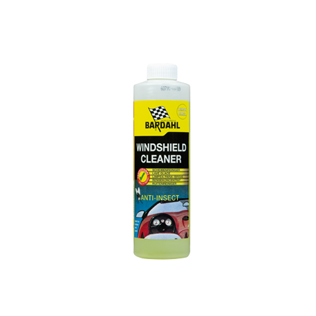 ANTINSECTO 250 ml.