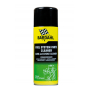 FUEL SYSTEM AND CARBURATOR CLEANER 400